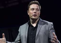 SEC Launches Formal Investigation Over Elon Musk Tweet to Take Tesla Private - Reports