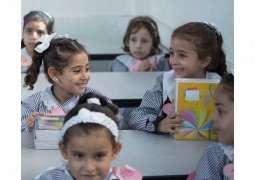 UNRWA schools to start on time