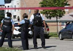 New Data Shows 29 Percent of Chicago Shootings Committed by 130 Police Officers - Reports