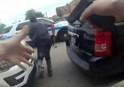 Chicago Police Use Force on Young Black Men 14 Times More Often Than White Peers - Reports
