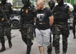 Thai Police Suspect Russian Expat in Phuket of Masterminding $20 Mln Crypto Fraud- Reports