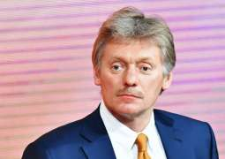 Kremlin Unaware of Whether Patrushev, Bolton to Discuss Next Putin-Trump Summit - Peskov
