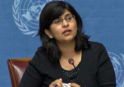 UN Experts Call on Cambodian Government to Ensure 'Open Political Debate' - OHCHR