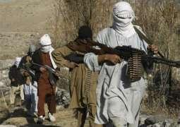 German Public Prosecutor General Brings Charges Against Suspected Member of Taliban