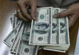وزیراعظم عمران خان دے حلف چُکدے ای ڈالر دی قدر وچ وادھا