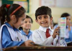National Highways department to ensure education of children of employees: Inspector General