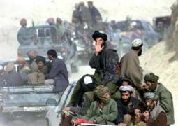 Taliban Militants Abduct Passengers of 3 Buses in Northern Afghanistan - Reports