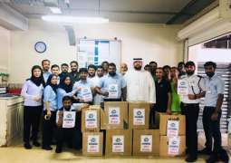 UAE reaches out to help Kerala