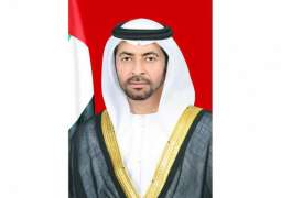 Hamdan bin Zayed calls to unite efforts and coordinate urgent relief operations for people affected by Kerala floods