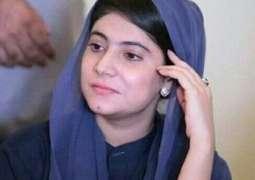 Dua Bhutto slaps child molester, video goes viral
