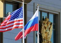 US Sanctions Against Russia to Damage World Trade - Kremlin
