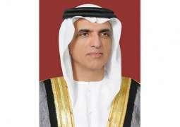 RAK Ruler congratulates UAE leaders on Eid al-Adha