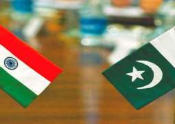 Pakistan, India Must Admit Problems, Resume Talks Over Long-Standing Issues - Islamabad