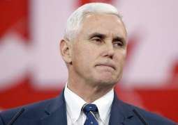US Urges Venezuela to Allow Humanitarian Aid Flow for People in Need - Pence