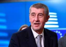 Czech Prime Minister to Visit Rome on August 28 to Discuss Migration - Govt Spokesperson