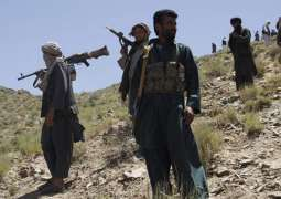 Taliban Frees 40 Afghan Troops in Seized Bilcheragh District in Country's North - Reports