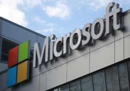 Microsoft Says Disrupts 6 Fancy Bears' Domains Created to Influence US Midterm Elections