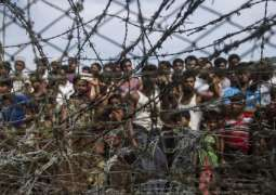 Myanmar Authorities Torture, Imprison Rohingya Returning Refugees - HRW