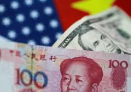 China to Avoid Using Yuan Rate as Tool in Trade Conflict With US - Central Bank