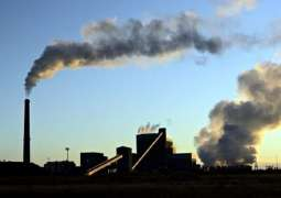 US Eases Rules for Coal Plants, Lets States Control Carbon Output - Environmental Agency