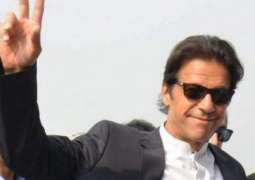 Watchdog Urges New Pakistani Prime Minister to Focus on Human Rights