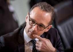EU's Quick Reaction to US Sanctions on Tehran Helped Prevent Escalation Around Iran-Berlin