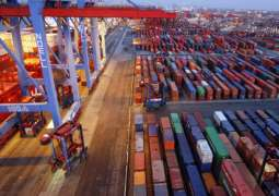 Dubai Exports brings elite buyers from six key global markets face-to-face with local exporters