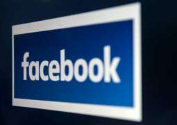 Facebook Removes Over 70 Pages, Accounts Linked to Myanmar's Top Military Officials