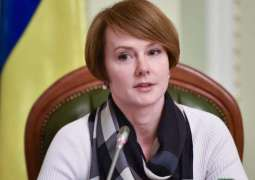 Kiev Says to Refrain From Cancelling Deal With Russia on Azov Sea, Kerch Strait