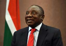 South African President to Visit Beijing Prior to China-Africa Summit - Foreign Minister