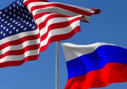Congress of Russian Americans' Events to Focus on Improving US-Russia Ties - President