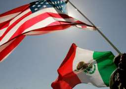 US-Mexico 16-Year Trade Deal Can Be Extended After Periodic Reviews - Official