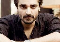 Hamza Ali Abbasi requests peaceful protests over Netherlands' blasphemous caricatures contest