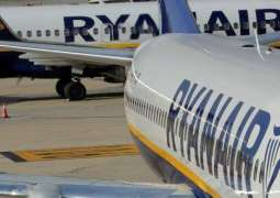 Ryanair Airline Signs Collective Labor Agreement With Italian Pilot Union - Statement