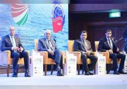 الإمارات تشارك فى مؤتمر المحيط الهندي بفيتنام