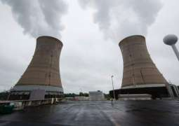 South Africa Makes Positive Step by Dropping Nuclear Power Expansion Plans - NGOs