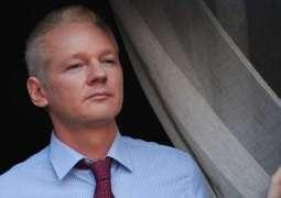 Australian Authorities Mulling Entry Visa Denial to US Whistleblower Manning - Reports