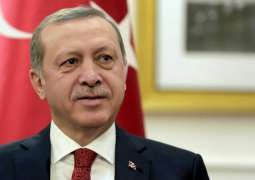 Turkey Faces Threat of Economic Crisis While Germany Weighs Options