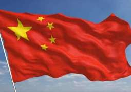 Chinese Consumers Learn to Spend Rationally Without 'Downgrading' Consumption