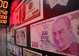 Turkey Faces Threat of Economic Crisis While Germany Weighs Options 30 August 2018