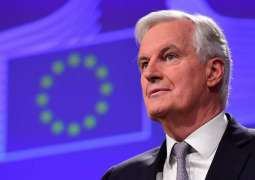 EU's Barnier Offers UK Unique Partnership, Yet No Single Market Access to Be Granted