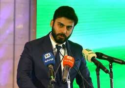 Fawad Khan shares Hajj experience, says anonymity is refreshing
