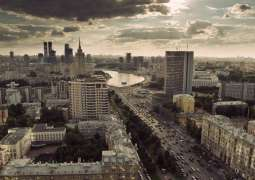 Participants From 18 Countries to Attend Moscow Climate Forum in September - Organizer