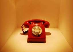 FACTBOX - Moscow-Washington 'Red Phone' Hotline