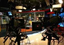 UAE Journalists' Association denounces Al Jazeera's anti-UAE media campaign