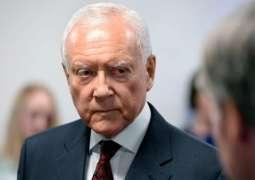 US Senator Calls on Federal Regulator to Reopen Google Anti-Trust Investigation - Letter