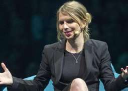 New Zealand Allows Chelsea Manning to Apply for Visa After Australia's Snub -Reports