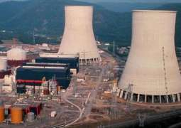 Rosatom Plans to Sign Contracts on Preparing Egypt's Dabaa NPP Site in 2018 - ASE