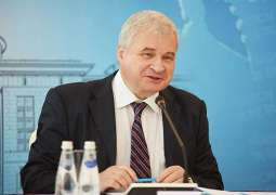 Russia Thanks China for Careful Attitude to Soviet Military Memorials - Ambassador