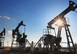 Russia Remains World's Top Oil Producer in June - Statistics